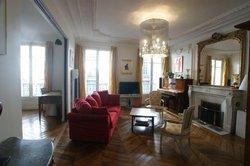 ΠΩΛΕΙΤΑΙ Διαμέρισμα Παρίσι Παρίσι